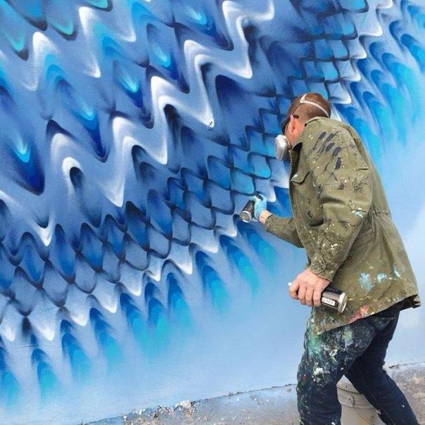 caleidoscópica-street-art-Douglas-hoekzem-5