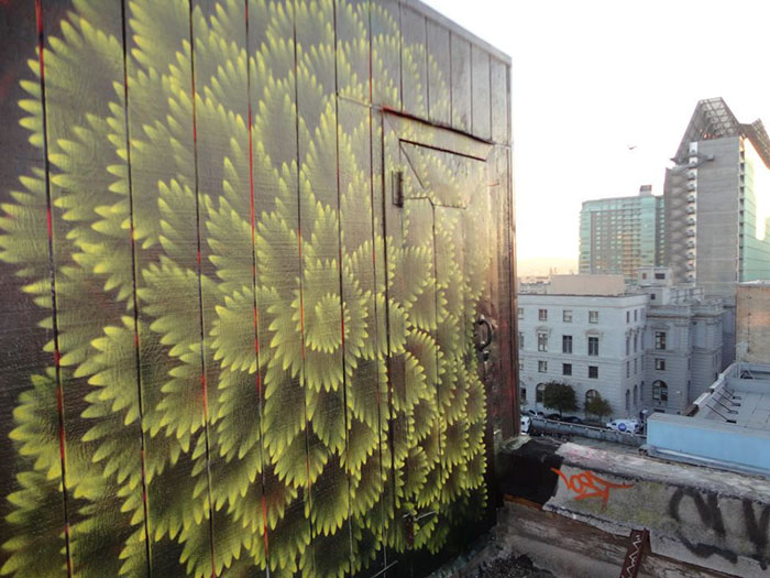 kaleidoscopic-street-art-douglas-hoekzem-8