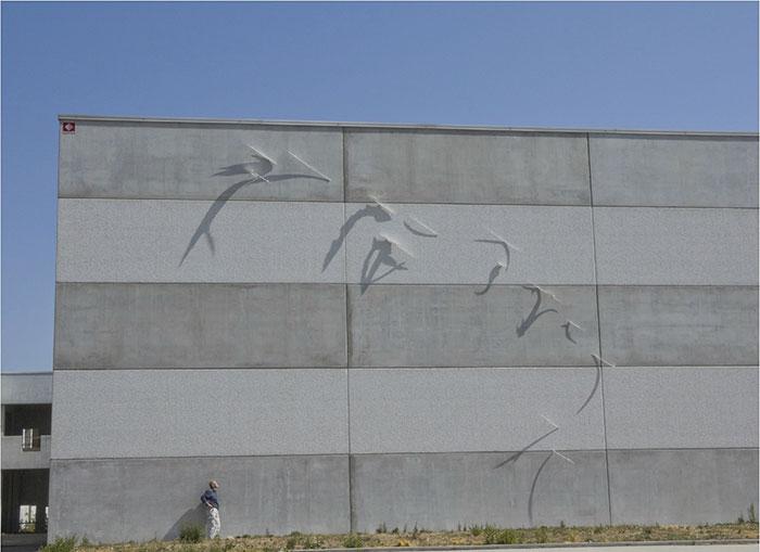 shadow-art-light-fabrizio-corneli-12