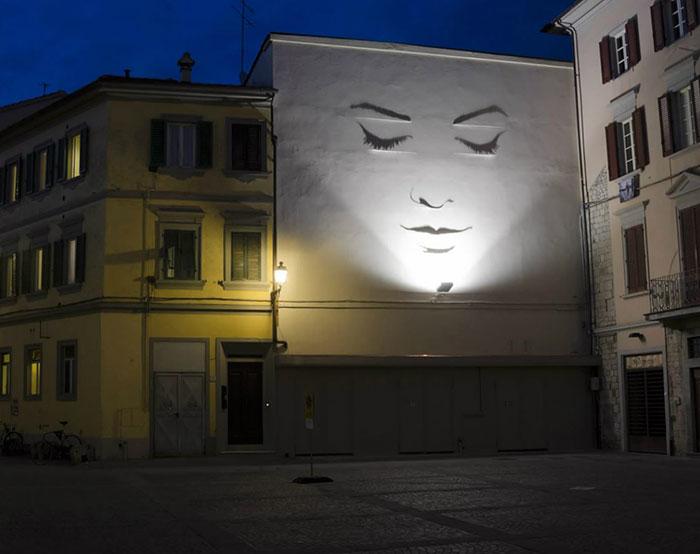 shadow-art-light-fabrizio-corneli-23