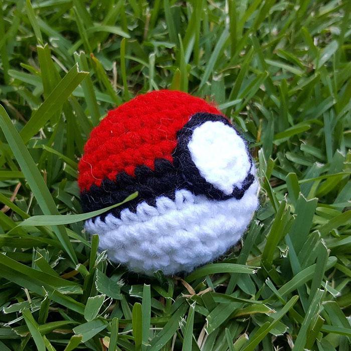 crochet-pokemon-go-nicholes-nerdy-knots-3