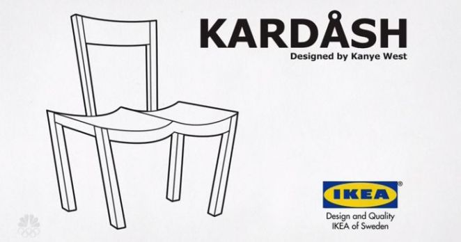 Image result for ikea funny name