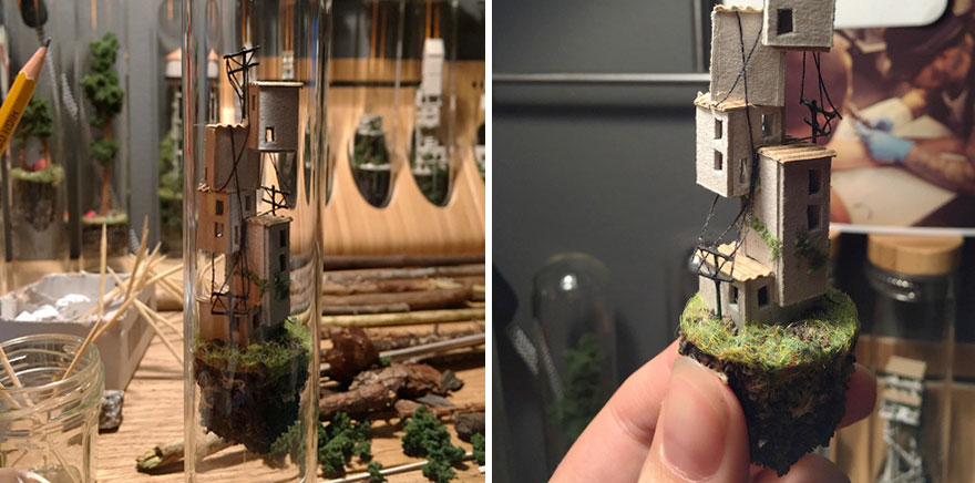 miniature-buildings-inside-test-tubes-micro-matter-rosa-de-jong-10