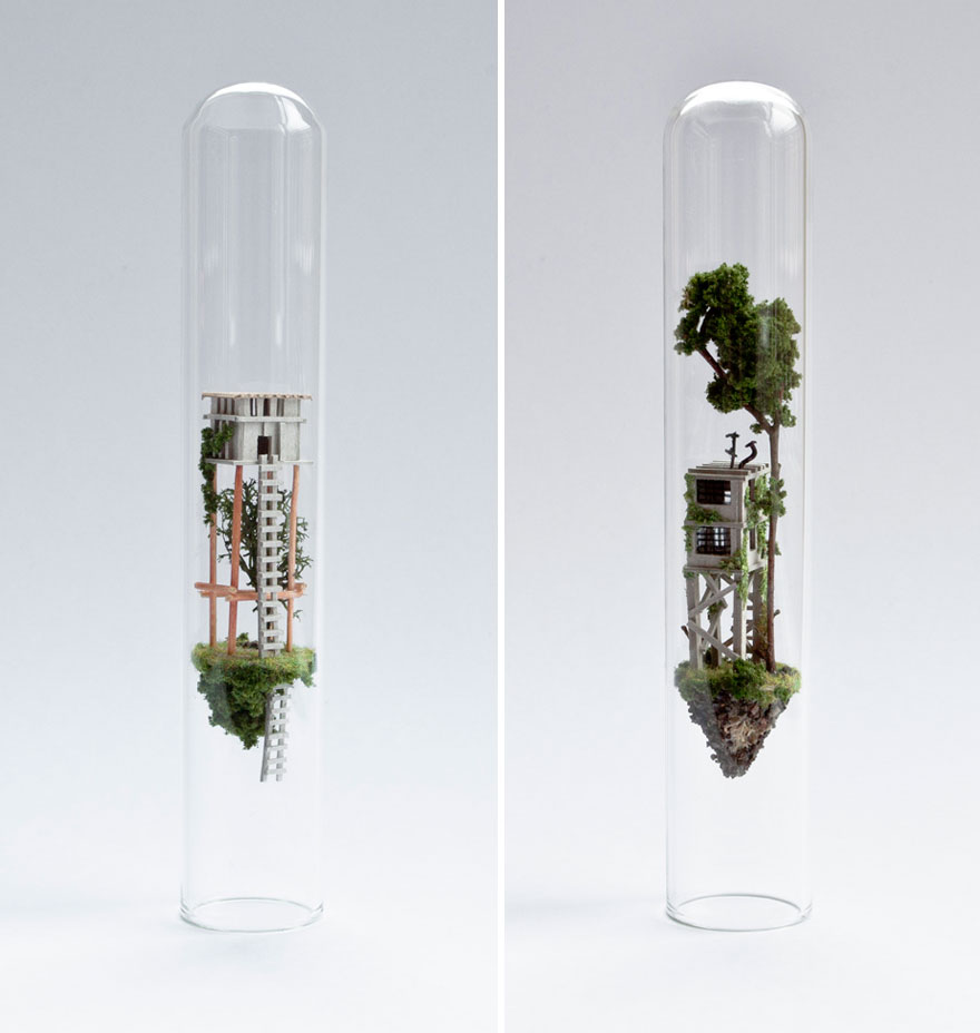 miniature-buildings-inside-test-tubes-micro-matter-rosa-de-jong-14