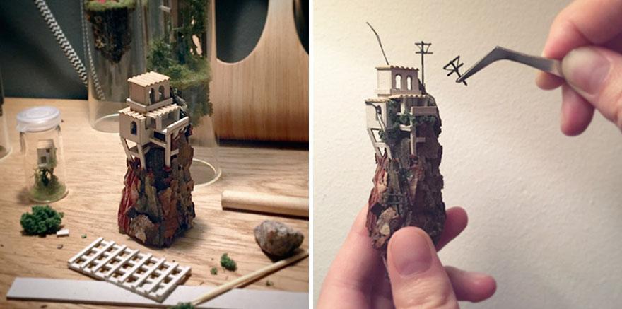 miniature-buildings-inside-test-tubes-micro-matter-rosa-de-jong-7
