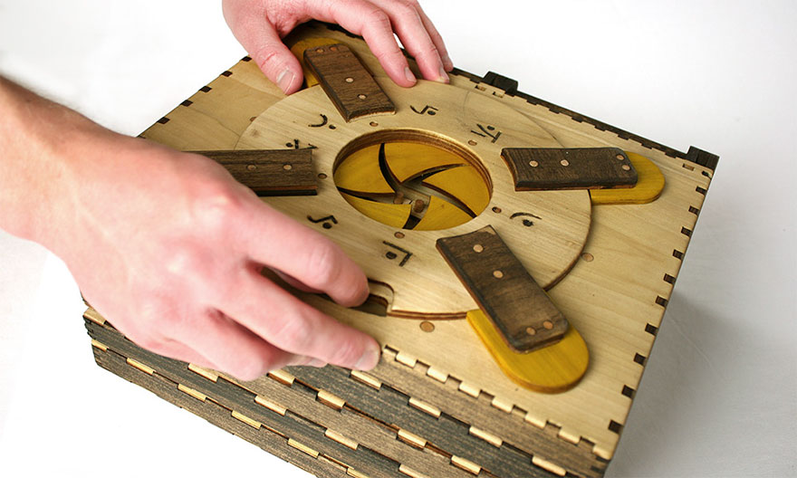 puzzle-book-unlock-pages-codex-silenda-brady-whitney-10