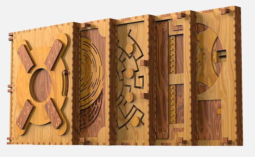 puzzle-book-unlock-pages-codex-silenda-brady-whitney-11a
