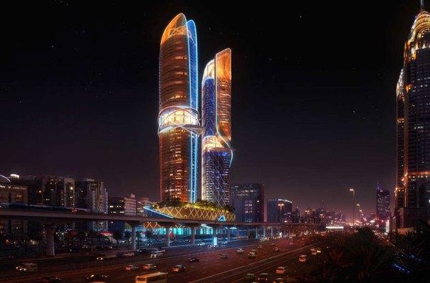 selva-hotel-Rosemont-Dubai-zas-arquitectos-14