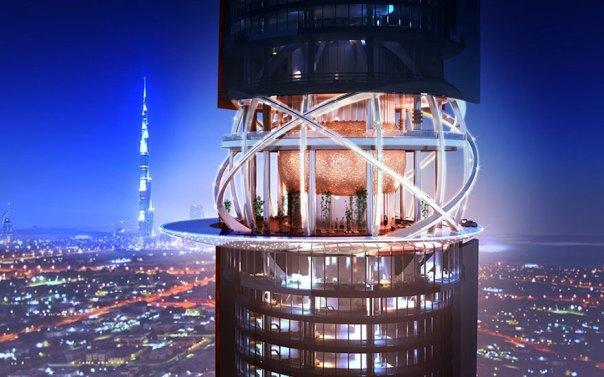 selva-hotel-Rosemont-Dubai-zas-arquitectos-5