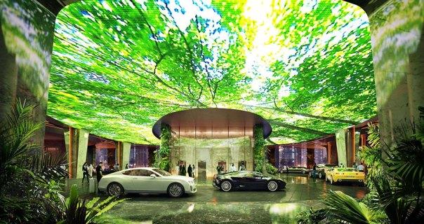selva-hotel-Rosemont-Dubai-zas-arquitectos-9