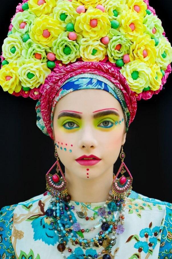 eslavos-coronas-polaco-folklore-ula-koska-beata-bojda-2