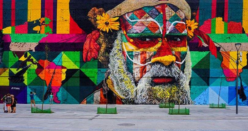 Mundo-maior-mural-street-art-las-etnias-the-ethnicities-eduardo-kobra-rio-olimpíadas-brasil-12