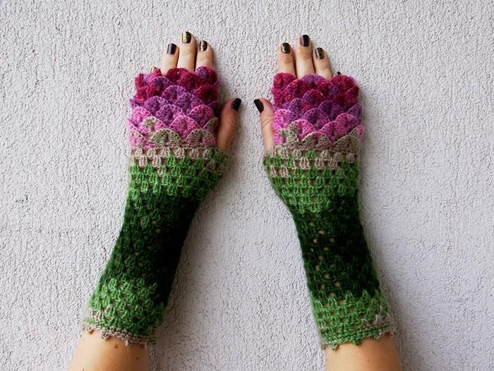 dragon-gloves-mareshop-1