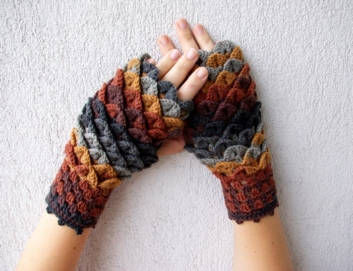 dragon-gloves-mareshop-10