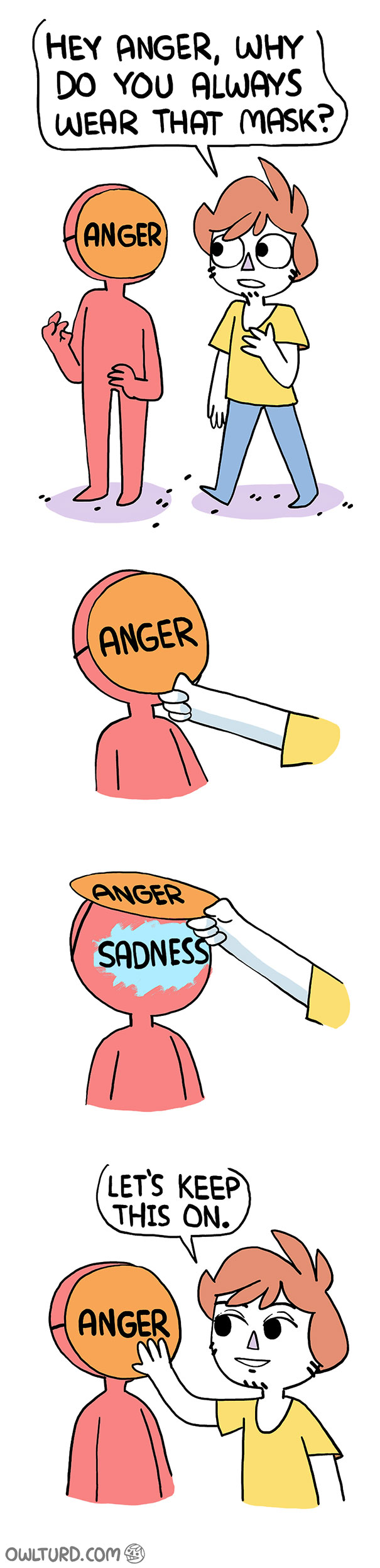 How Make Someone Laugh So Hard