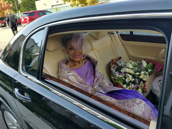 86-year-old-self-designed-wedding-dress-millie-taylor-morrison-6
