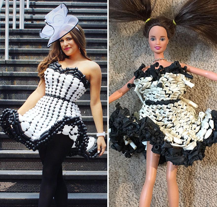 balloon dresses-mollyballoons-4