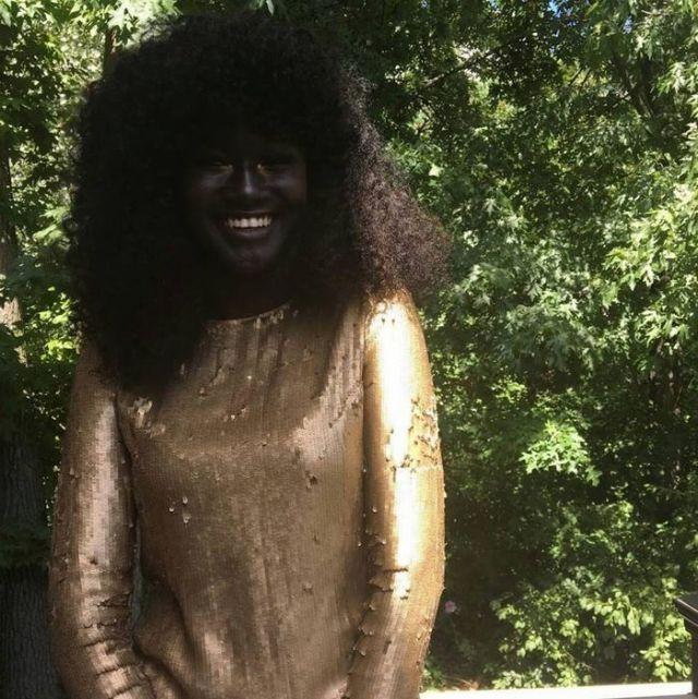 dark-skin-model-melanin-goddess-khoudia-diop-7