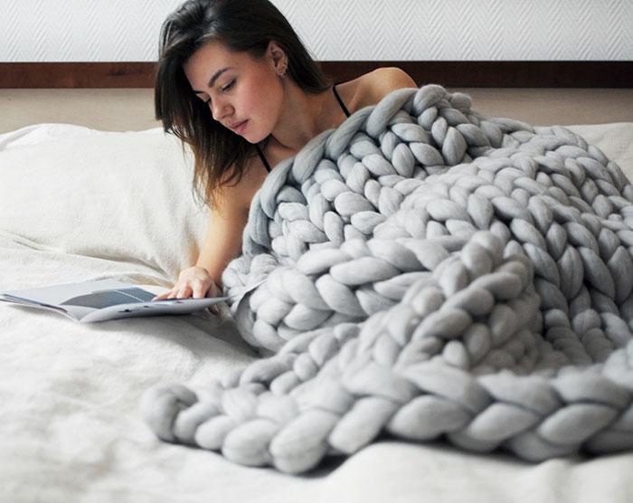 extreme-knitting-blanket-tutorial-5