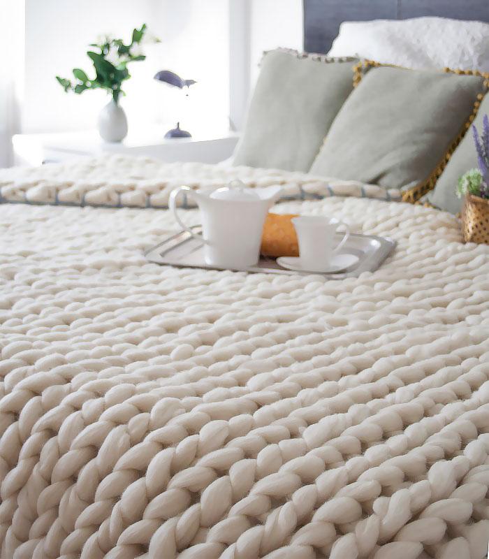extreme-knitting-blanket-tutorial-8