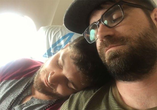 best-friends-gay-troll-parents-travis-henning-1