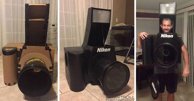 functional-nikon-camera-costume-bryan-troll-27
