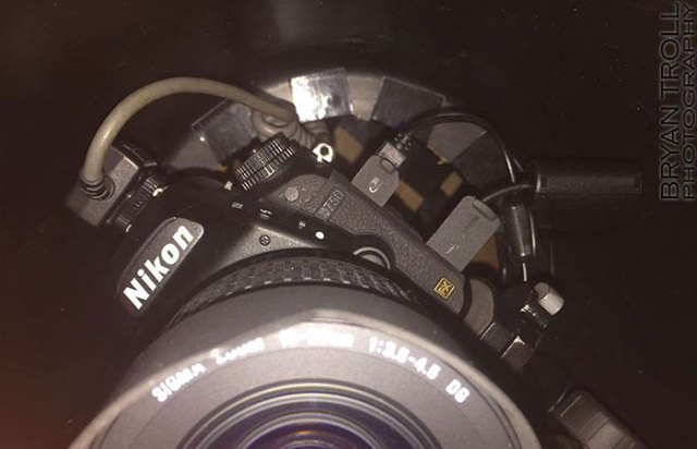functional-nikon-camera-costume-bryan-troll-35