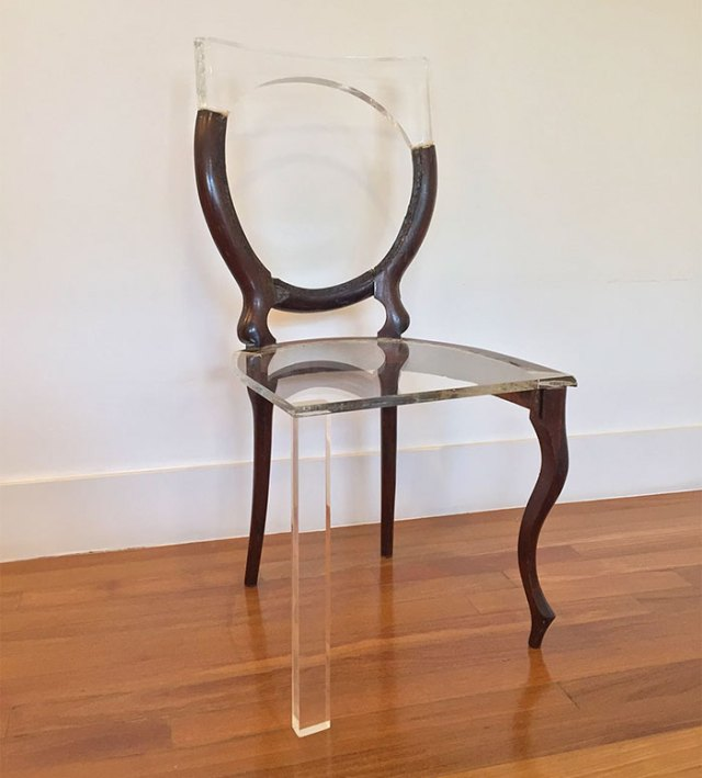 my-old-new-chair-tatiane-freitas-03