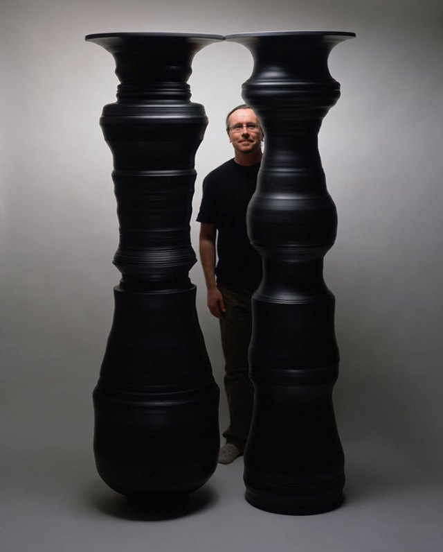 optical-illusion-vases-greg-payce-4