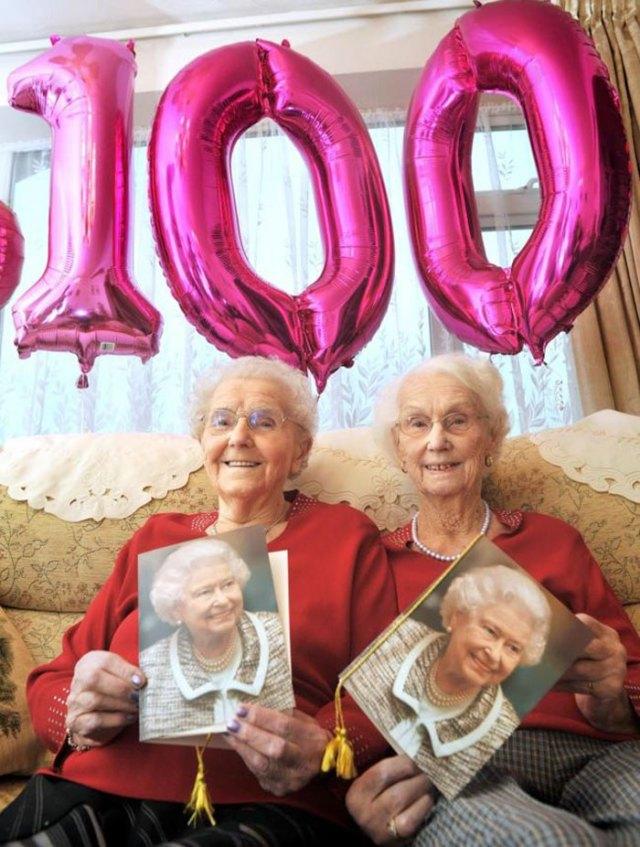 twin-sisters-celebrate-100th-birthday-irene-crump-phyllis-jones-10