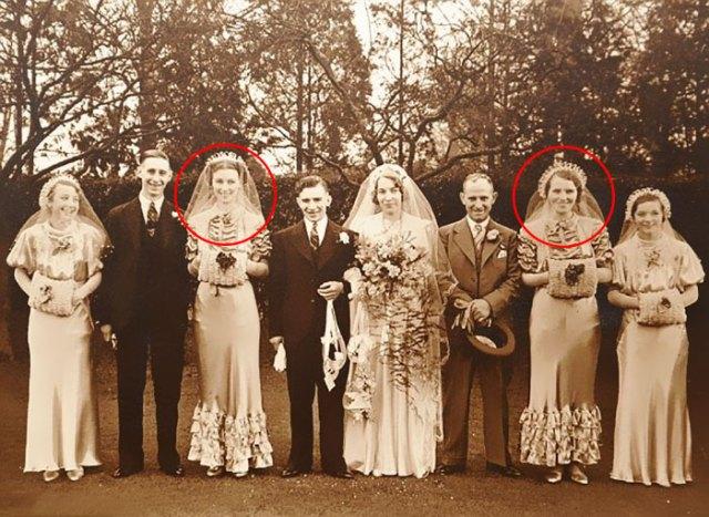 twin-sisters-celebrate-100th-birthday-irene-crump-phyllis-jones-15