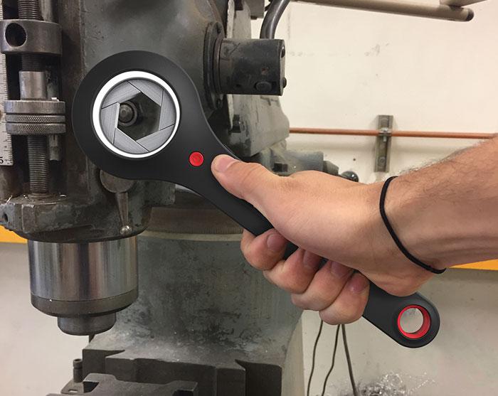 aperture-wrench-jordan-steranka-5