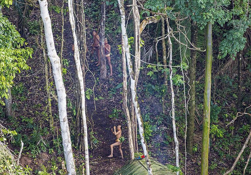 uncontacted-tribe-amazon-photography-ricardo-stuckert-4