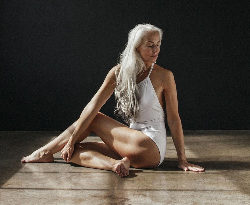 60-year-old-fashion-model-swimwear-campaign-yasmina-rossi-8
