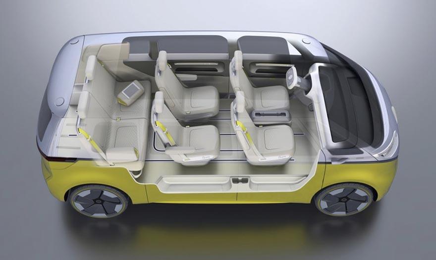 tutto-elettrico-minibus-volkswagen-18