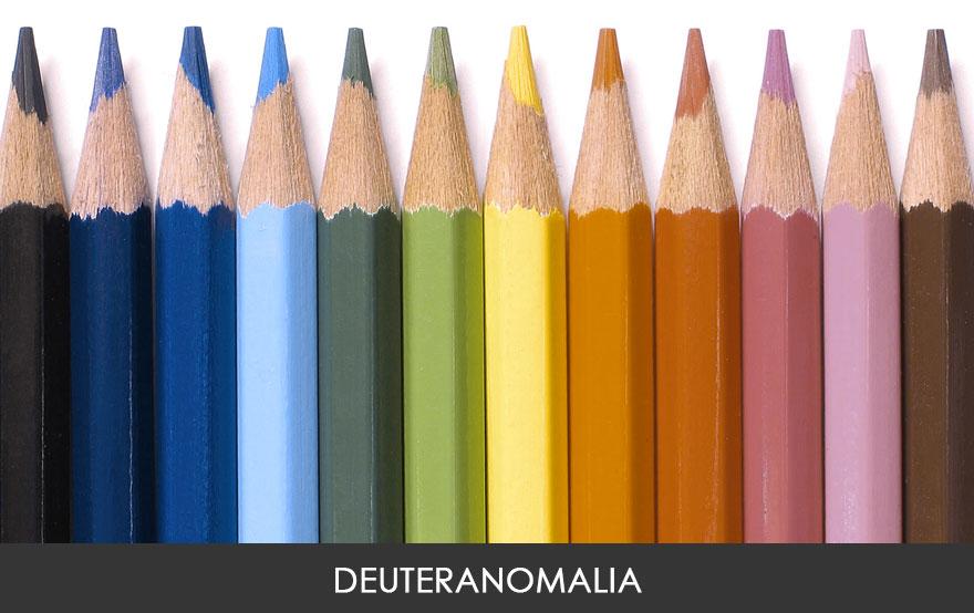 Farklı tipler-renk-körlük-fotoğraflar-21