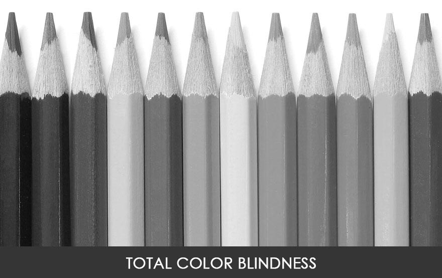 Farklı tipler-renk-körlük-fotolar-24