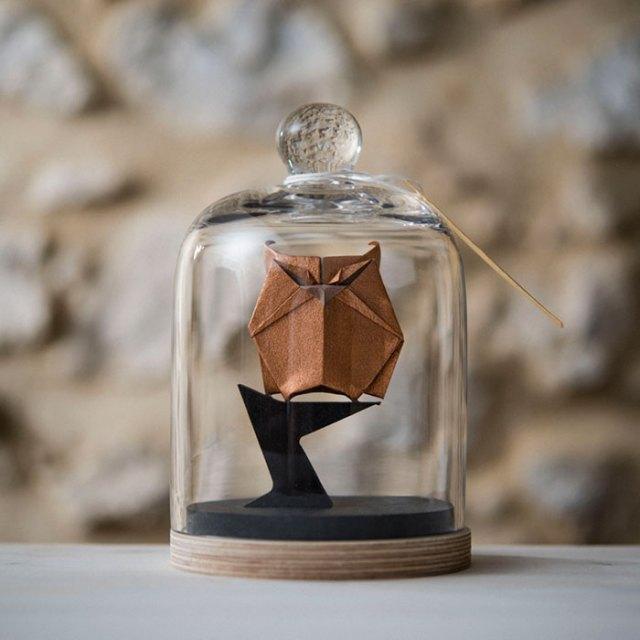 origami-animals-glass-jar-florigami-42