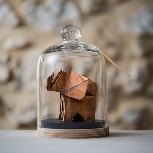 origami-animals-glass-jar-florigami-50