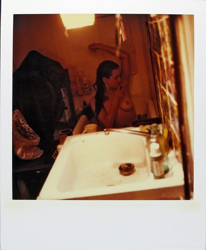 polaroid-photo-every-day-jamie-livingston-102