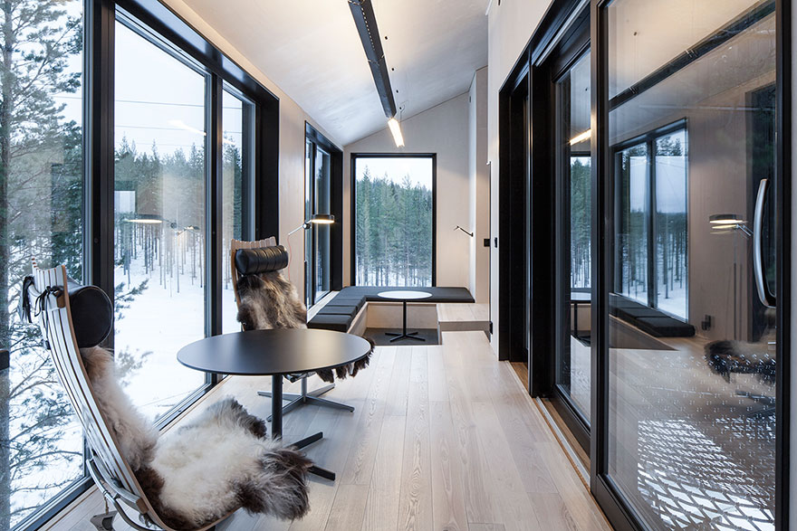 Treehouse-hotel-7-camera-Snohetta-Svezia-8
