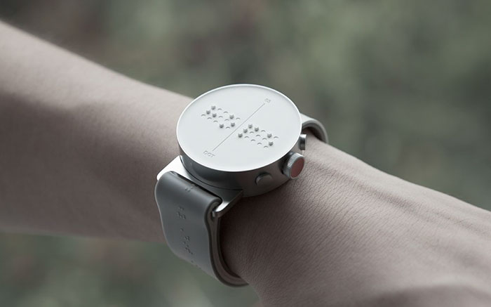 blind-people-braille-smartwatch-dot-7