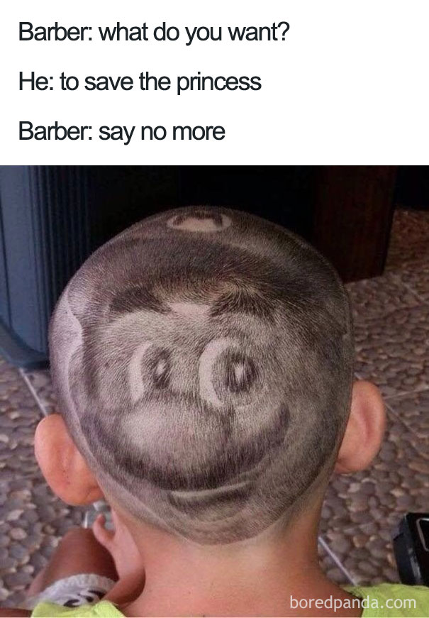 30 Terrible Haircuts That Were So Bad They Became Say No More
