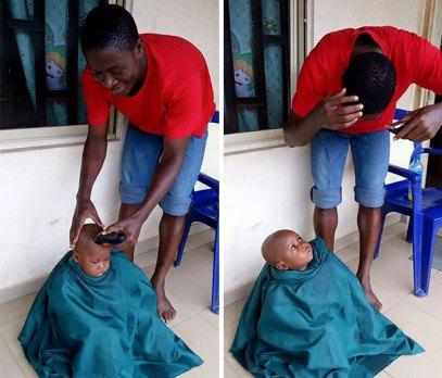nigerian-starving-thirsty-boy-first-day-school-anja-ringgren-loven-1