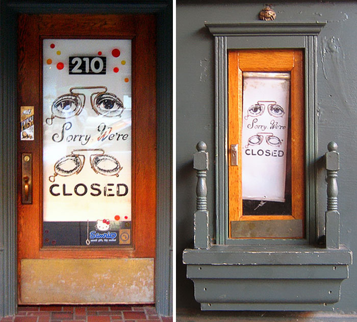 tiny-doors-installation-urban-fairies-jonathan-wright-2