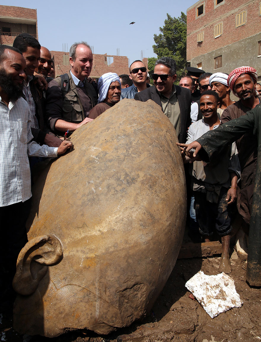 3000-year-old-statue-discovered-pharaoh-ramses-II-Cairo-15