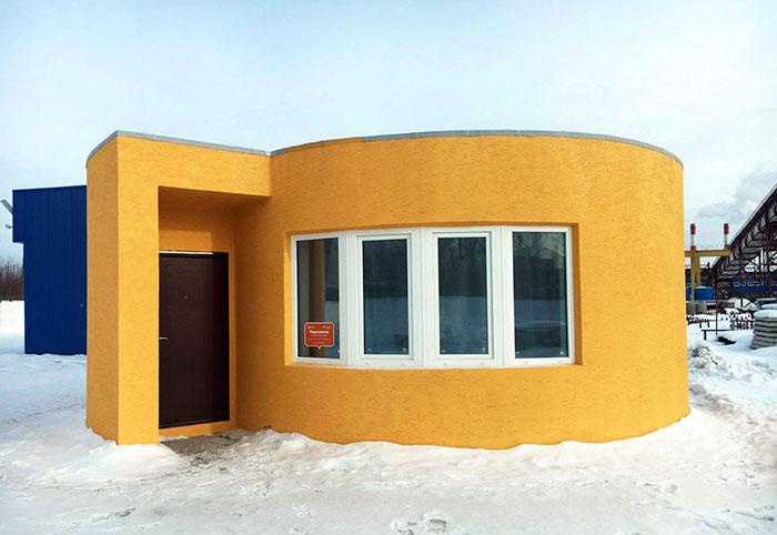 3d-printed-house-apis-cor-russia-12