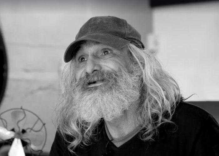 homeless-man-transformation-jose-antonio-3