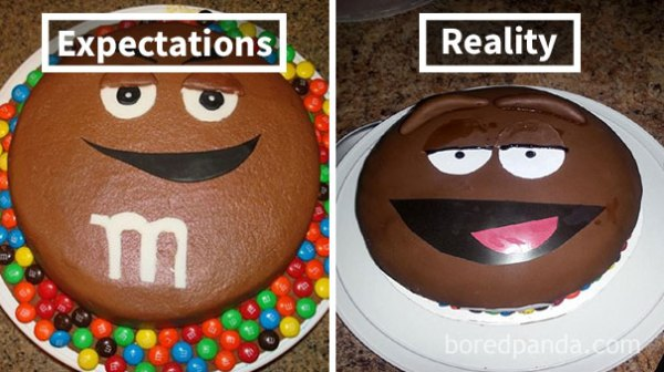 Funny-cake-fails-expectations-reality