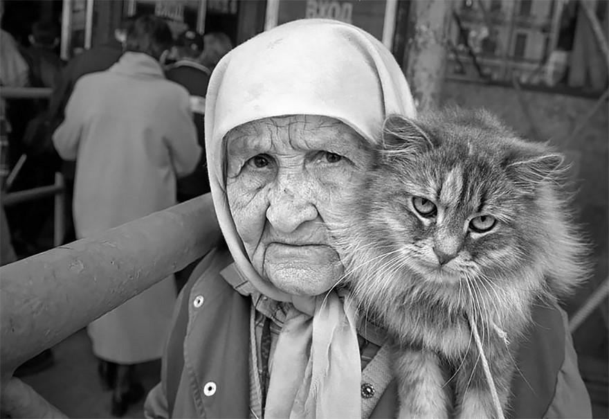 gruaja me mace